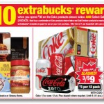 CVS: Coke 12-packs as Low as $1.67 After EB!
