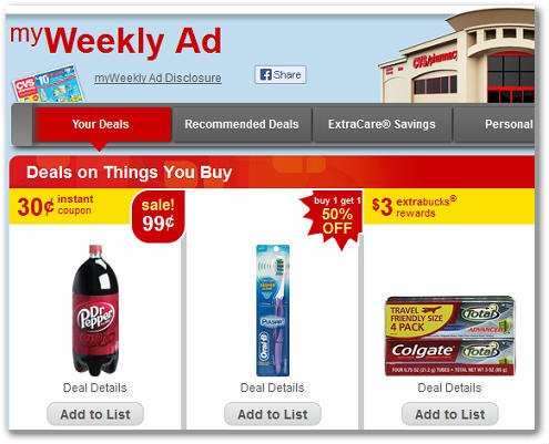 cvs_myWeekly_ad_with_shadow