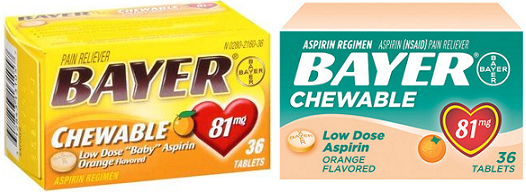 bayer_low_dose