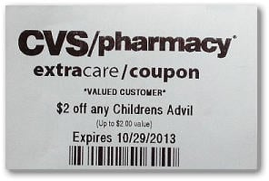 cvs_advil_coupon