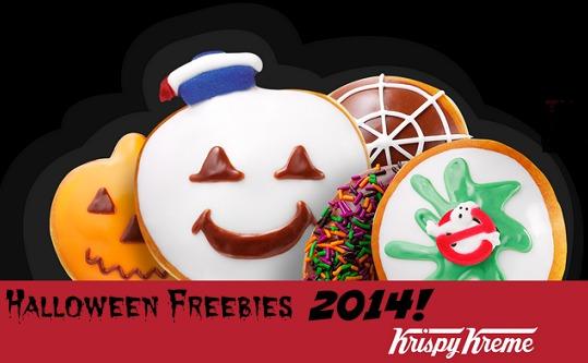 free_krispy_kreme