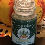 BOGO Free Yankee Candle Coupons!