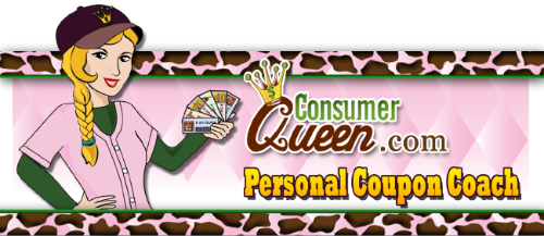 Personal Coupon Coach