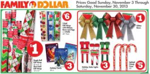 family dollar - Family Dollar Open On Christmas