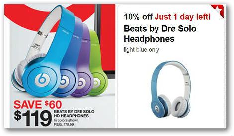 beats_headphones_with_shadow