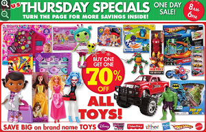 Family Dollar Christmas Day Hours.Starburst Jellybeans 1 50 At Family Dollar No Coupon Needed