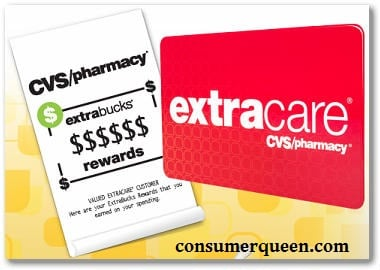 cvs_quarterly_Extrabucks_rewards - Copy_with_shadow - Copy
