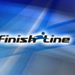Finish Line Cyber Monday Deals