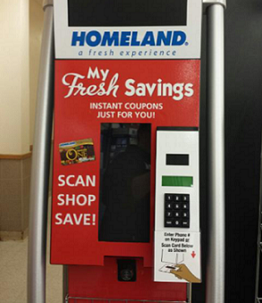 Homeland_coupon_scanner