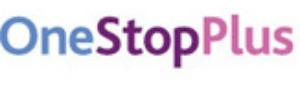 One Stop Plus 40% off Highest Price Item