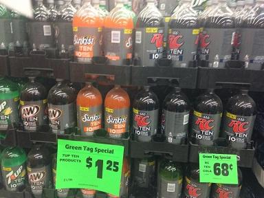 TEN _sodas_buy_for_less