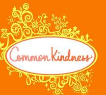 common kindness