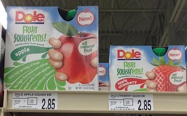 dole_fruit_squish'ems_homeland