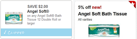 angel_soft_coupon