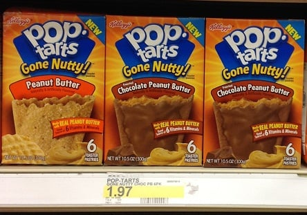 gone_nutty_pop-tarts_target