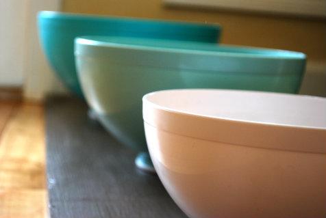 good cook bowls