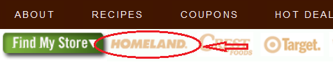 homeland_ad_website