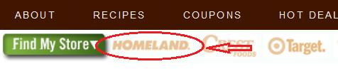 homeland_ad_website