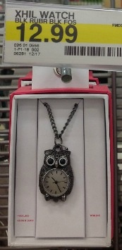 owl_watch_necklace