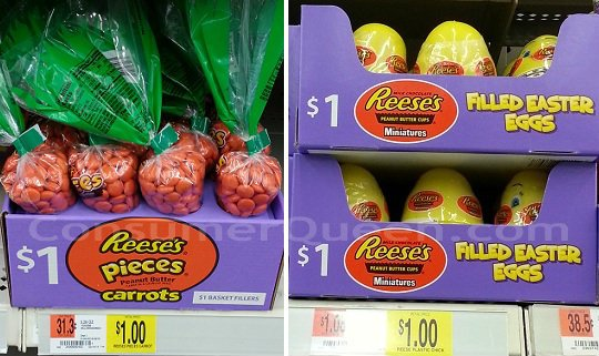 reese's_easter_candy_walmart