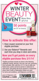 winter_beauty_event_walgreens - Copy