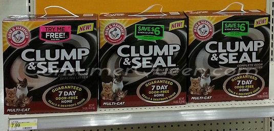 clump_&_seal_litter