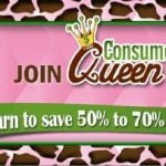 Coupon Class at Uptown Grocery in Edmond 10/13