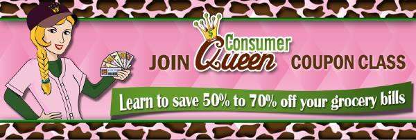 coupon_class