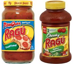 ragu_pizza_sauce