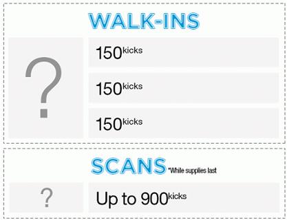shopKick_bonus_scans