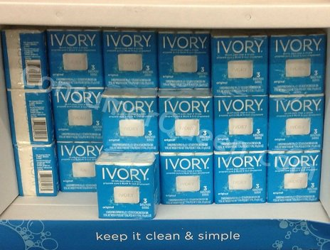 ivory_soap_dollar_tree