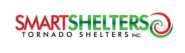 smart shelters logo