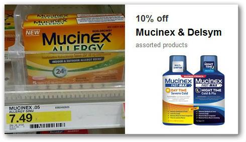 mucinex_allergy_target