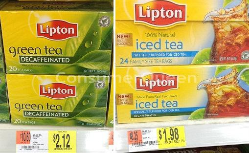 Lipton_tea_coupon_walmart
