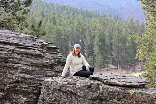 Mt Rushmore KOA