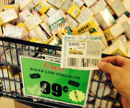 bayer_aspirin_crest_foods