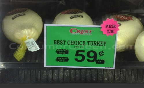best_choice_turkeys_crest_foods