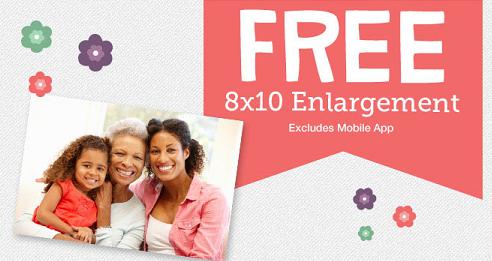 free_8x10_walgreens
