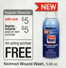 nelimed_wound_wash