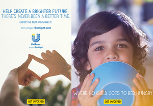 Unilever-Project-Sunlight-Couverture