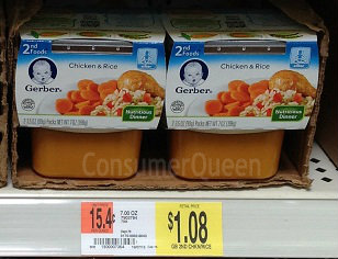gerber_2nd_foods_walmart