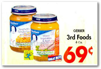 gerber_3rd_foods_coupon_with_shadow