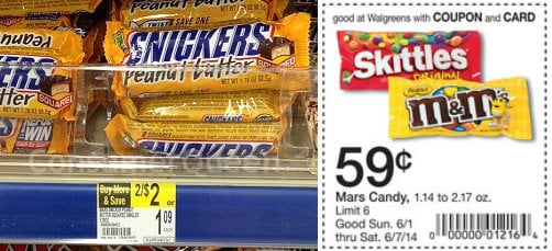 snickers_peanut_butter_squared_walgreens
