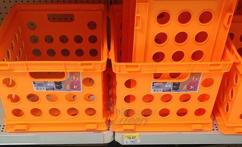 couponing_supplies_walmart_3