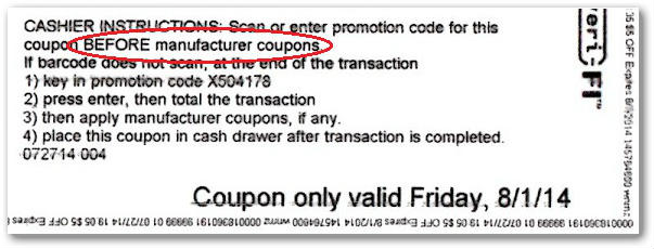 Hot_dollar_general_coupon