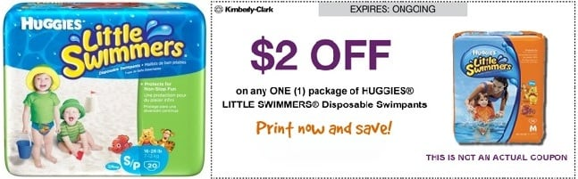 huggies_little_swimmers_1