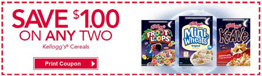 kelloggs_family_rewards_coupon