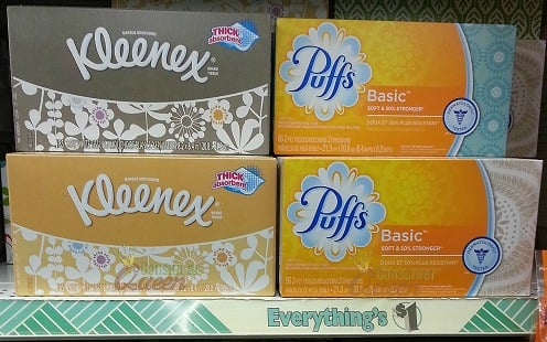 puffs_kleenex_dollar_tree