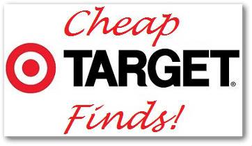 Target_deals