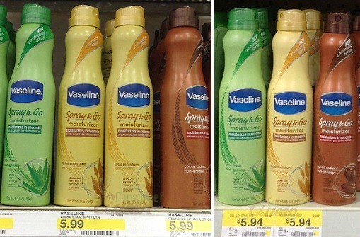 vaseline_spray_lotion